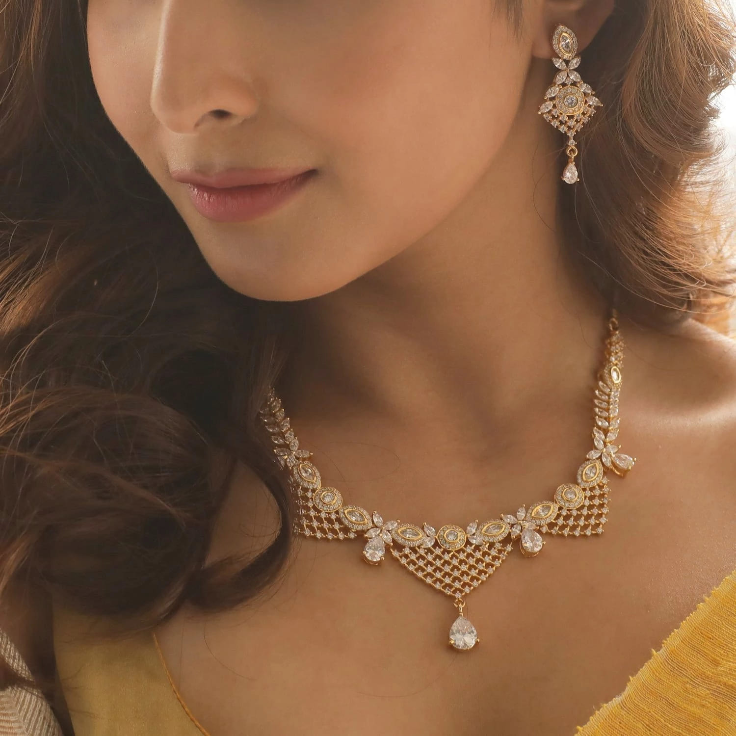 buy-stone-necklace-sets-online (14)