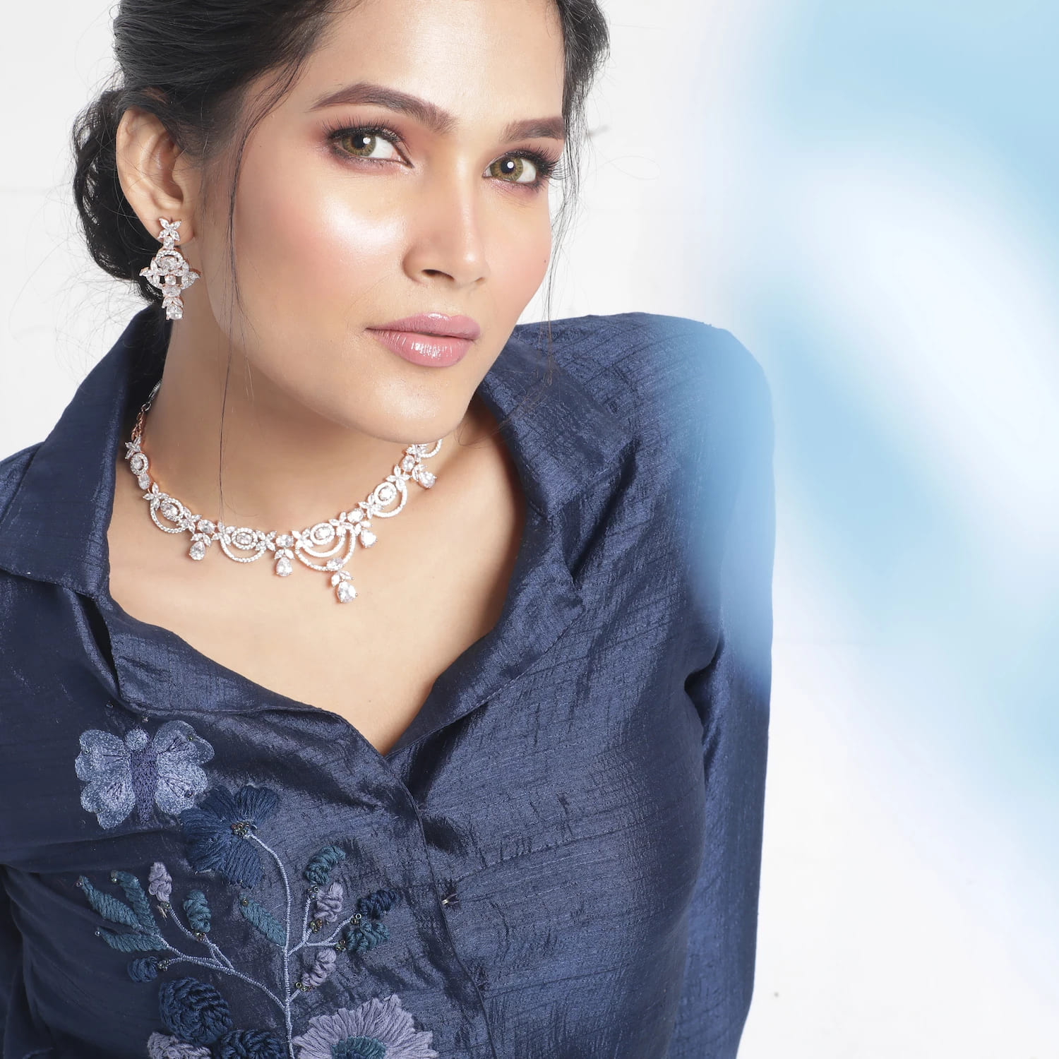 buy-stone-necklace-sets-online (3)