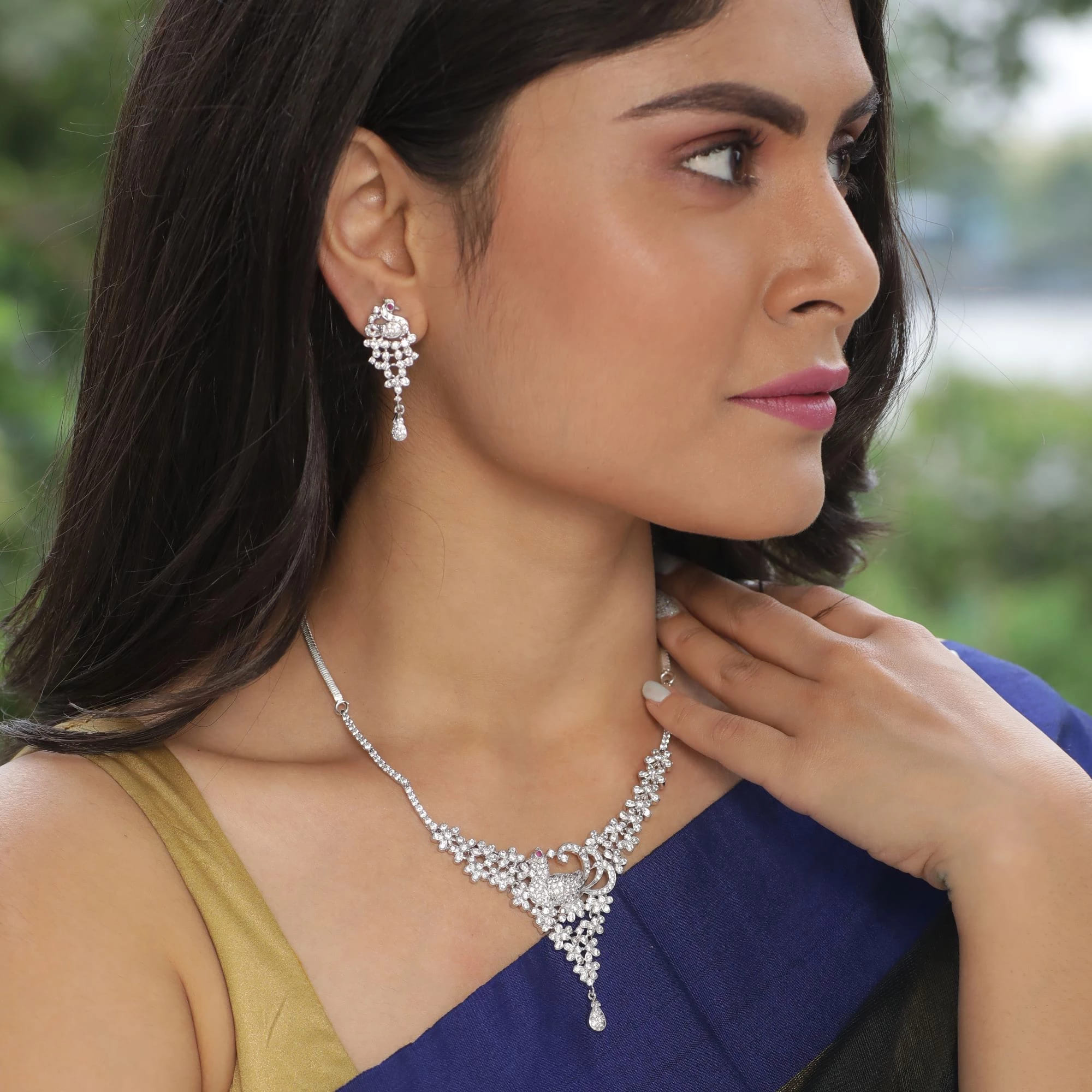 buy-stone-necklace-sets-online (4)