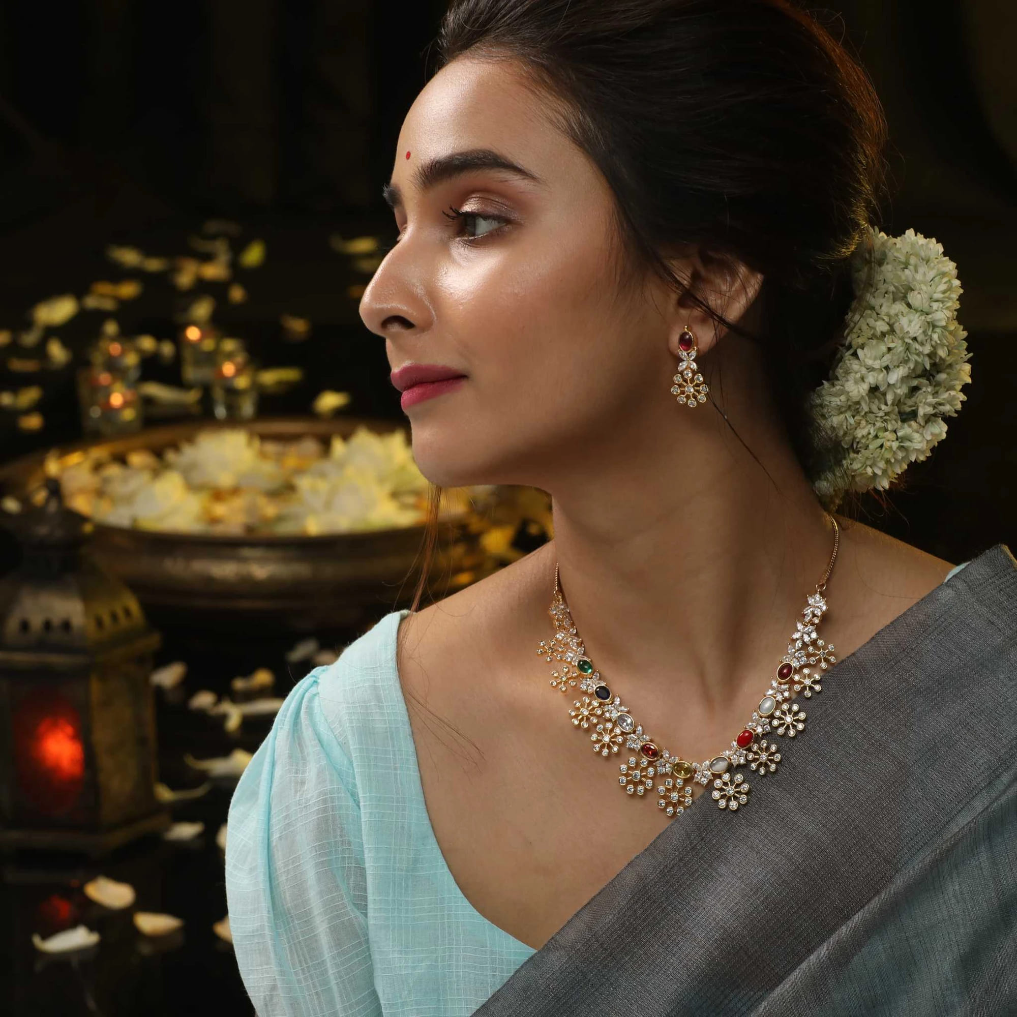 buy-stone-necklace-sets-online (7)