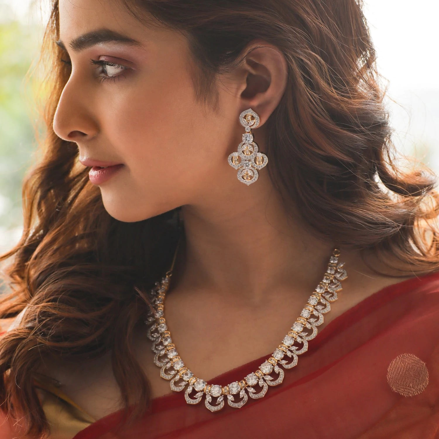 buy-stone-necklace-sets-online (9)