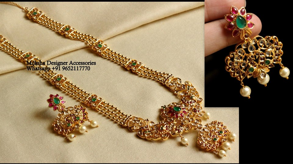 shop-one-gram-gold-haram-designs-online (1)