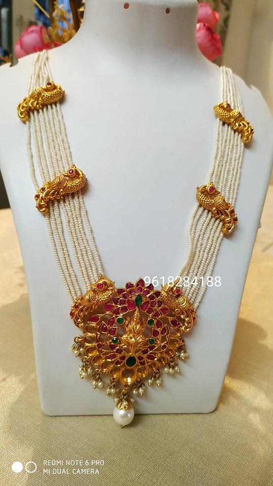 shop-one-gram-gold-haram-designs-online (10)