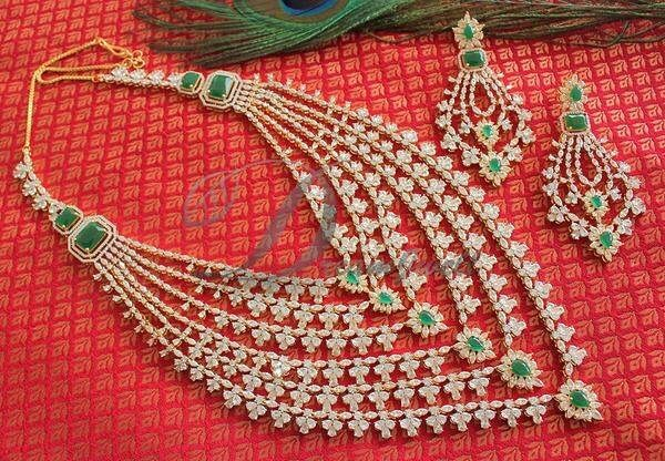 shop-one-gram-gold-haram-designs-online (11)