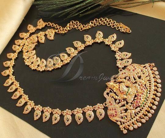 shop-one-gram-gold-haram-designs-online (12)
