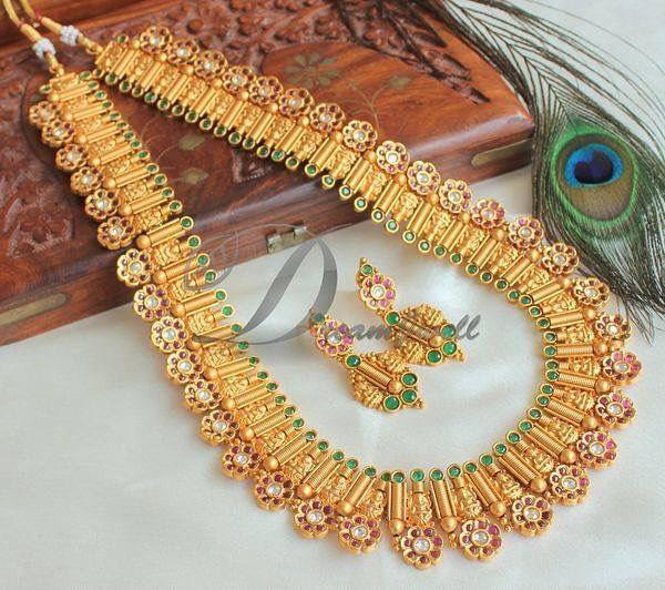 shop-one-gram-gold-haram-designs-online (13)