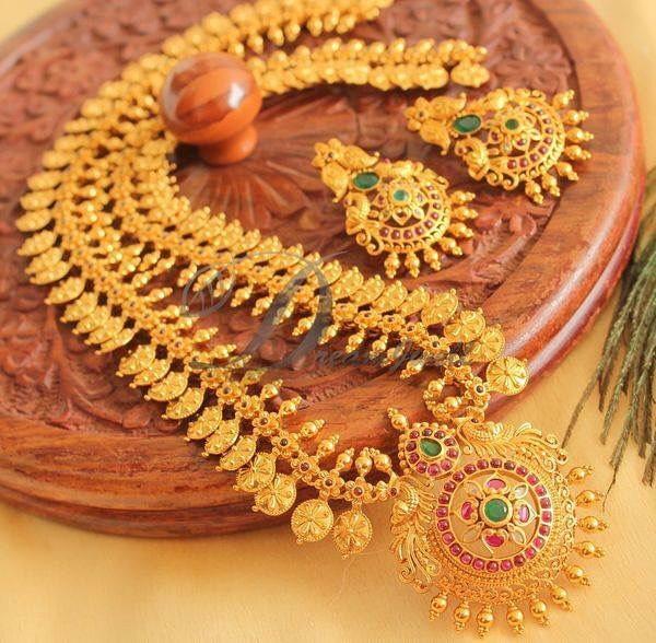 shop-one-gram-gold-haram-designs-online (14)