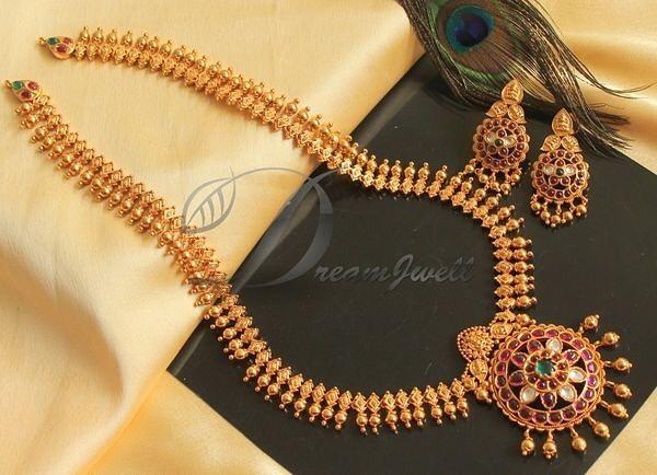 shop-one-gram-gold-haram-designs-online (15)