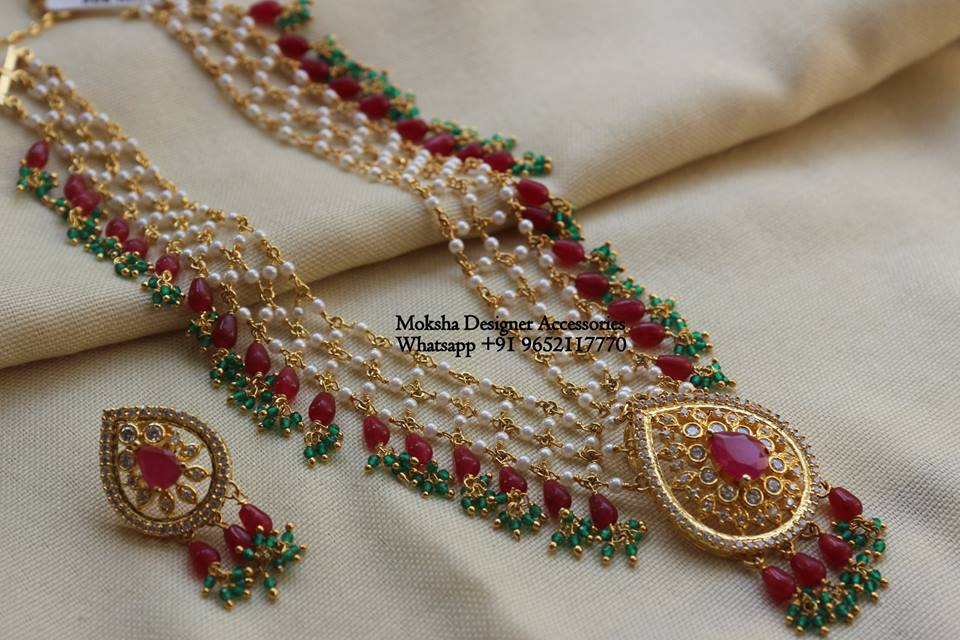 shop-one-gram-gold-haram-designs-online (2)