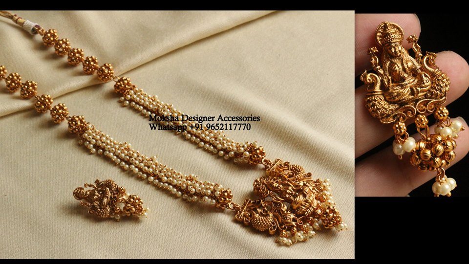 shop-one-gram-gold-haram-designs-online (3)