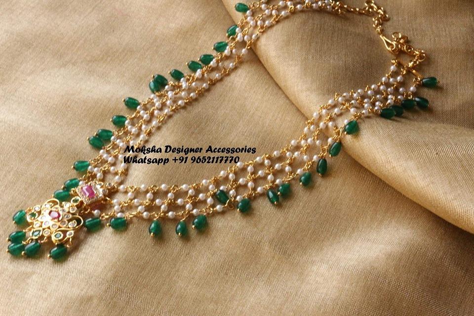 shop-one-gram-gold-haram-designs-online (5)