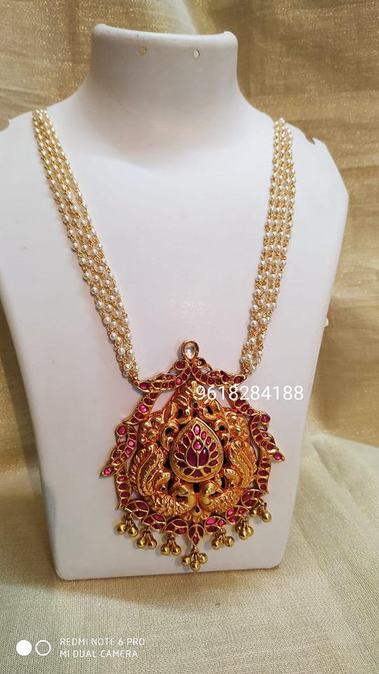 shop-one-gram-gold-haram-designs-online (6)