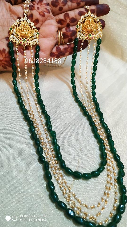 shop-one-gram-gold-haram-designs-online (7)