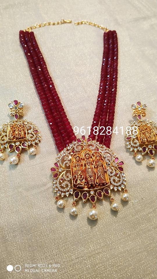 shop-one-gram-gold-haram-designs-online (9)