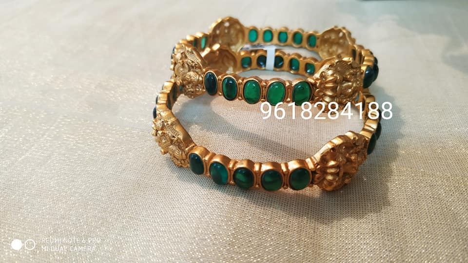 temple-jewellery-sets-online (11)