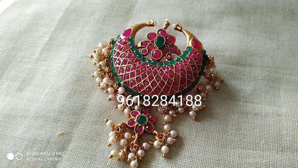 temple-jewellery-sets-online (12)
