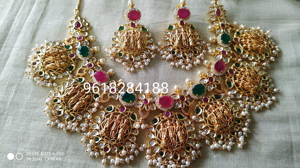 temple-jewellery-sets-online (13)