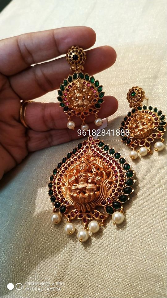 temple-jewellery-sets-online (15)