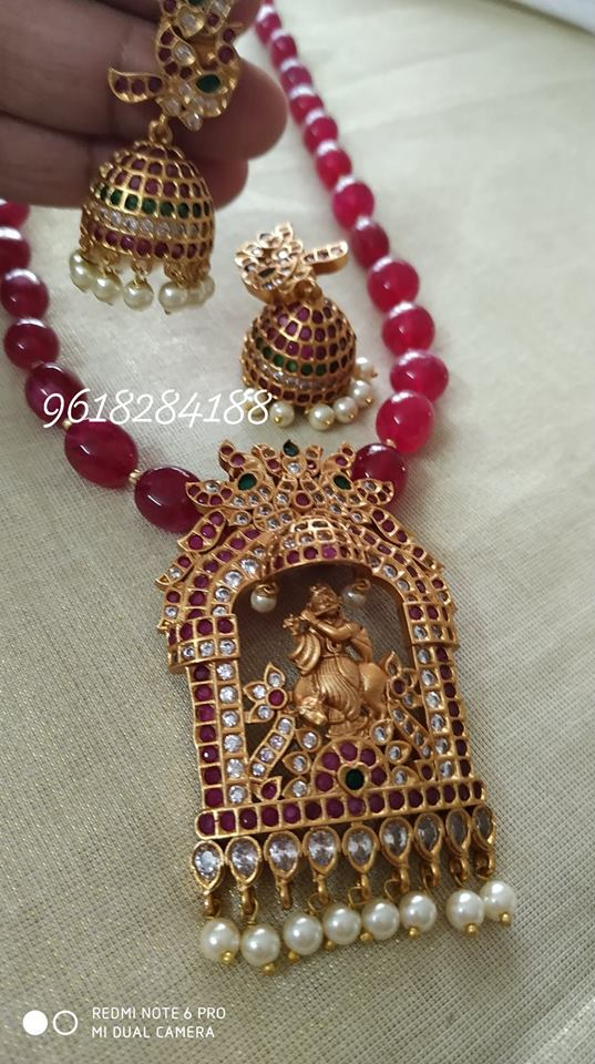 temple-jewellery-sets-online (2)