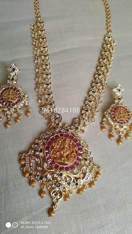 temple-jewellery-sets-online (3)