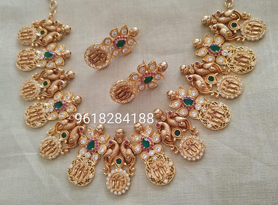 temple-jewellery-sets-online (4)