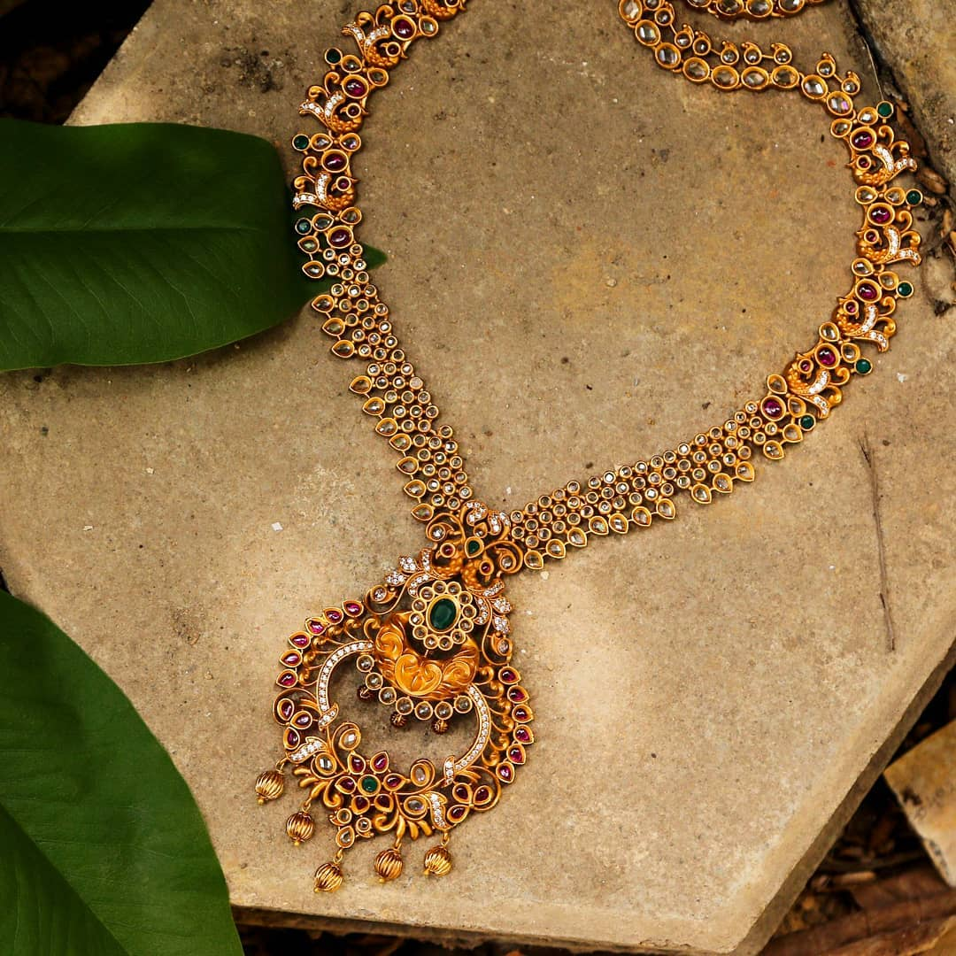 Antique-Aritificial-Jewellery(13)