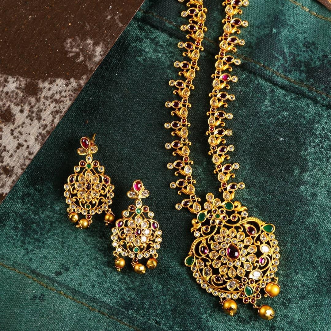 Antique-Aritificial-Jewellery(16)