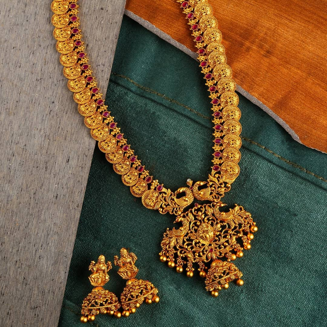 Antique-Aritificial-Jewellery(9)
