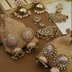 Buy Ultra Pretty Ethnic Earrings Online Now