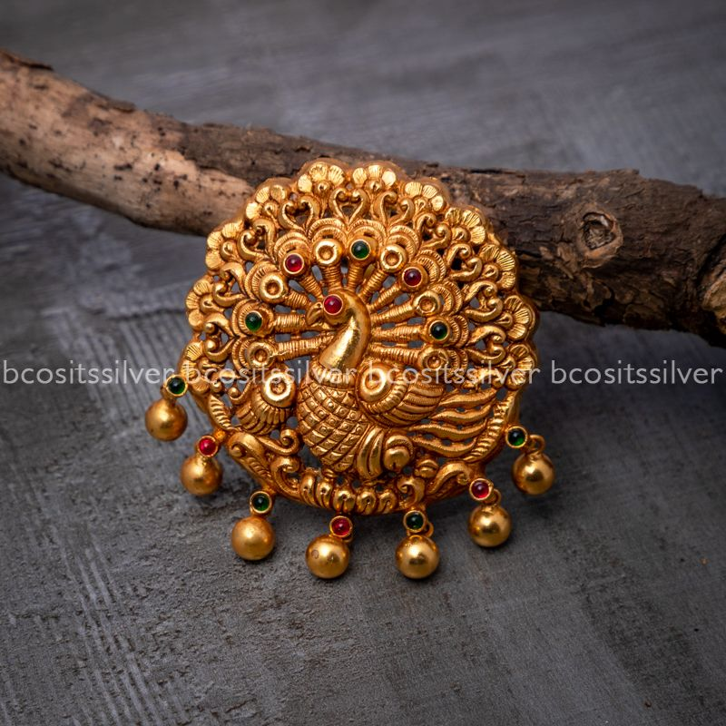 Gold-Plated-Silver-Pendants(17)