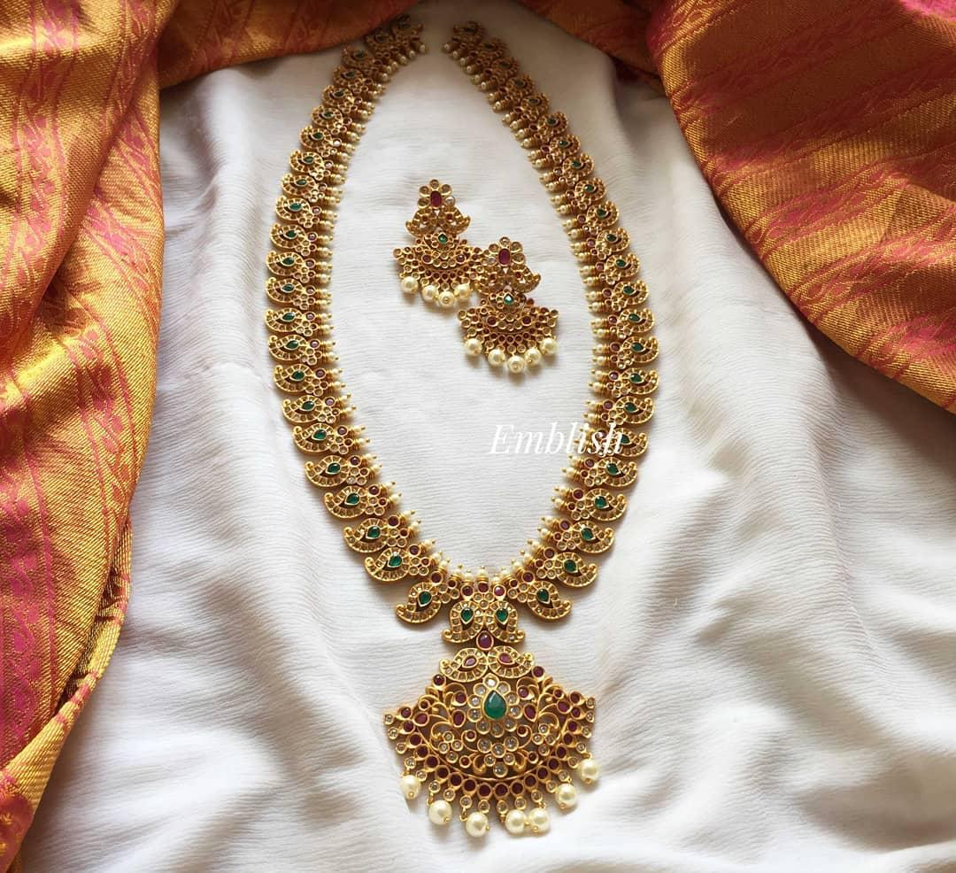 Imitation-Antique-Jewellery-Online(10)