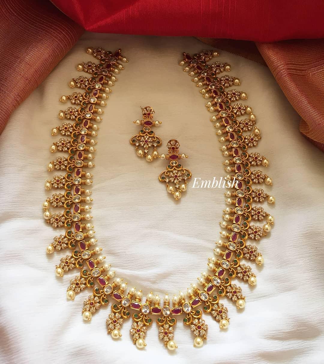 Imitation-Antique-Jewellery-Online(11)