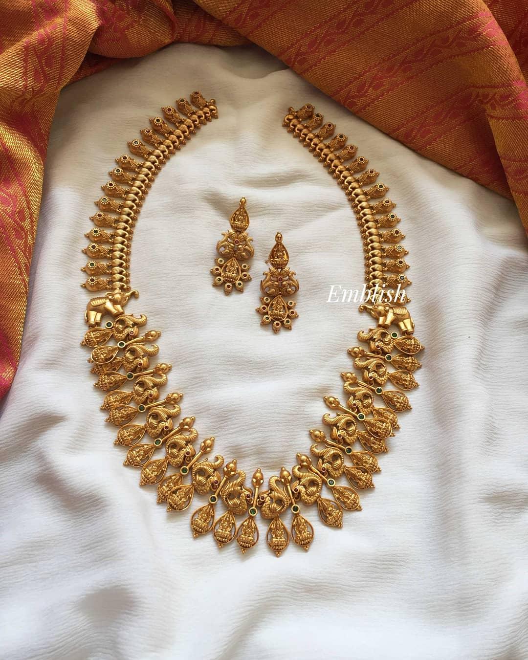 Imitation-Antique-Jewellery-Online(12)