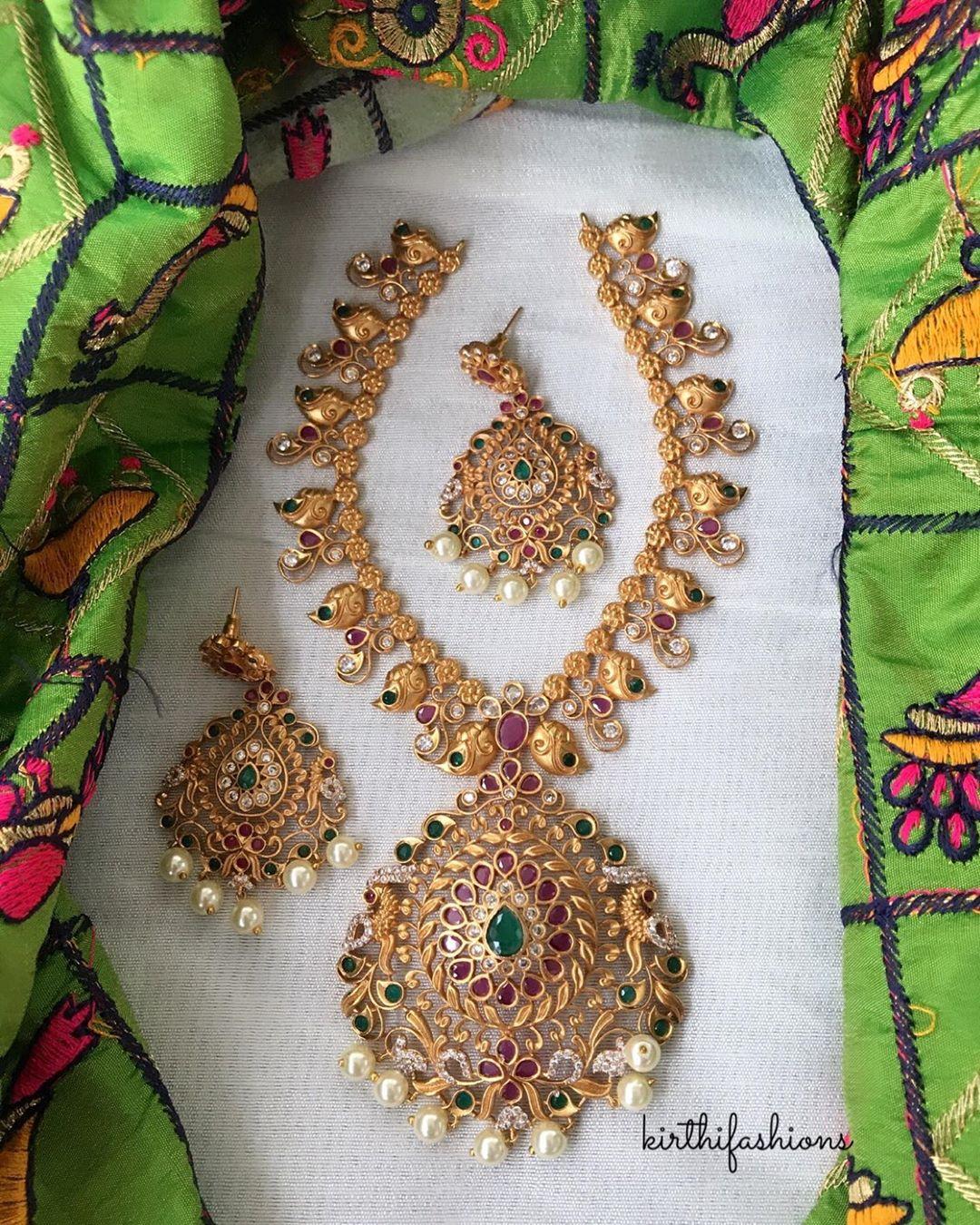 Imitation-Antique-Jewellery-Online(13)