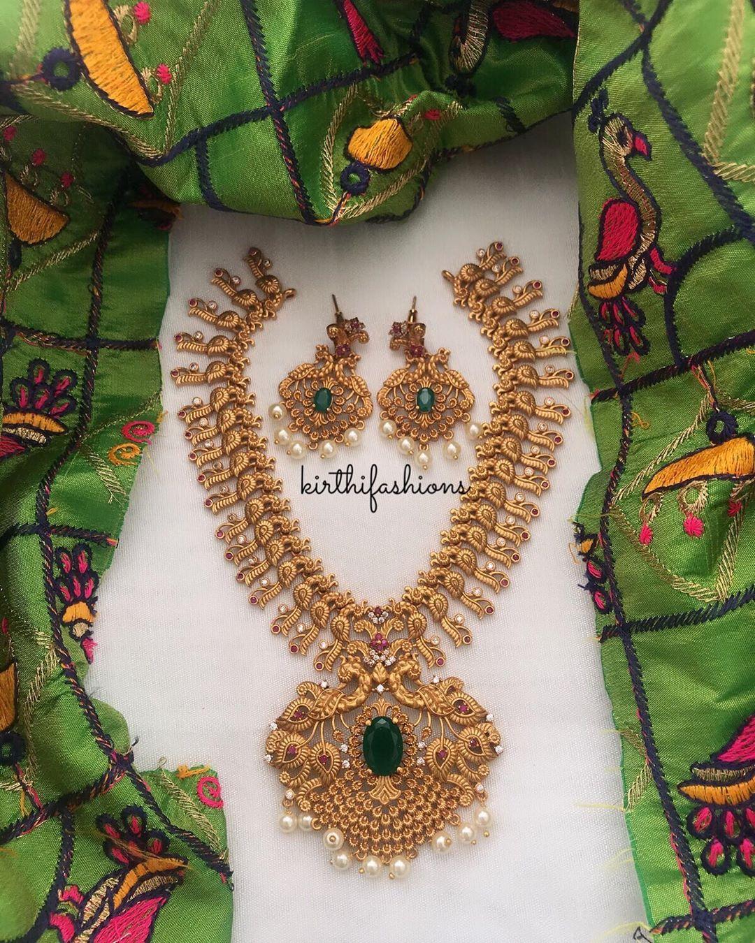 Imitation-Antique-Jewellery-Online(15)