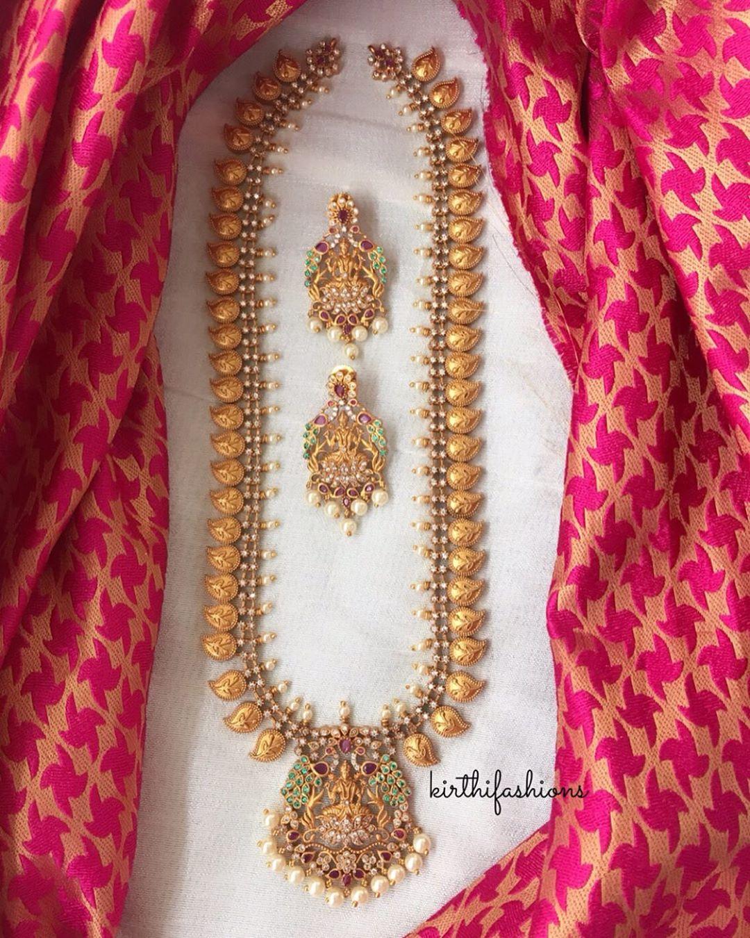 Imitation-Antique-Jewellery-Online(16)