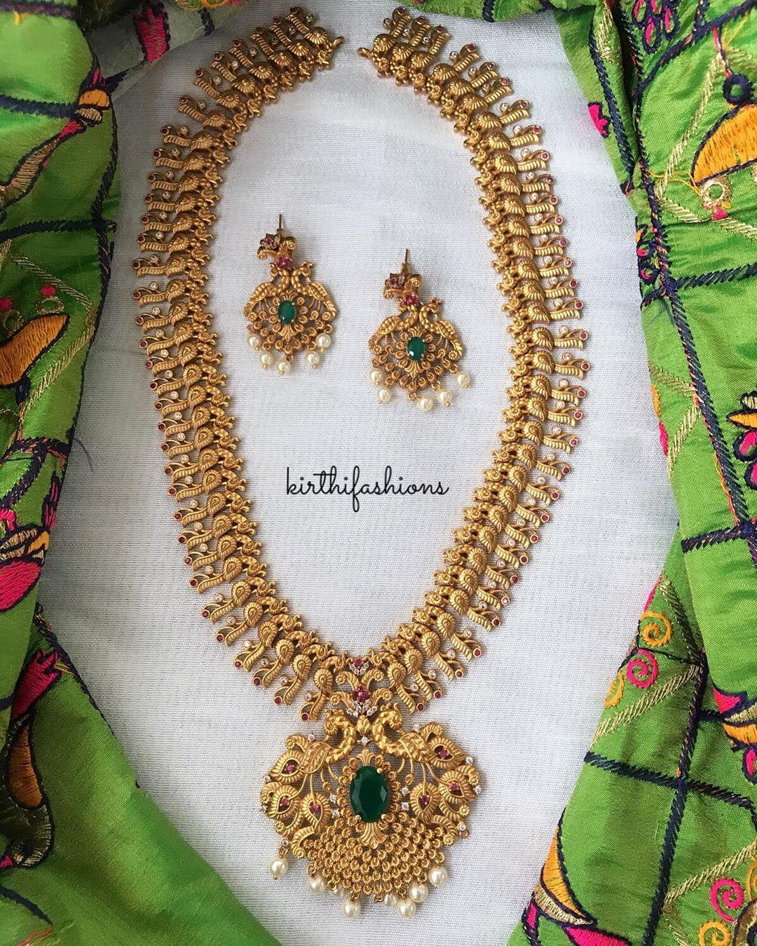Imitation-Antique-Jewellery-Online(17)