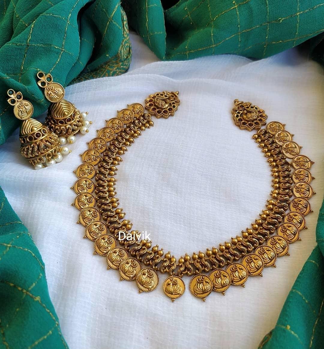 Imitation-Antique-Jewellery-Online(2)