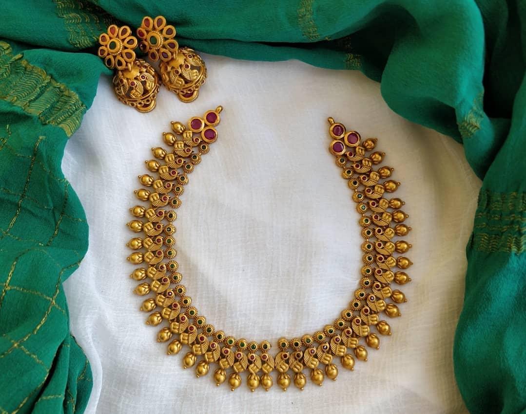 Imitation-Antique-Jewellery-Online(4)