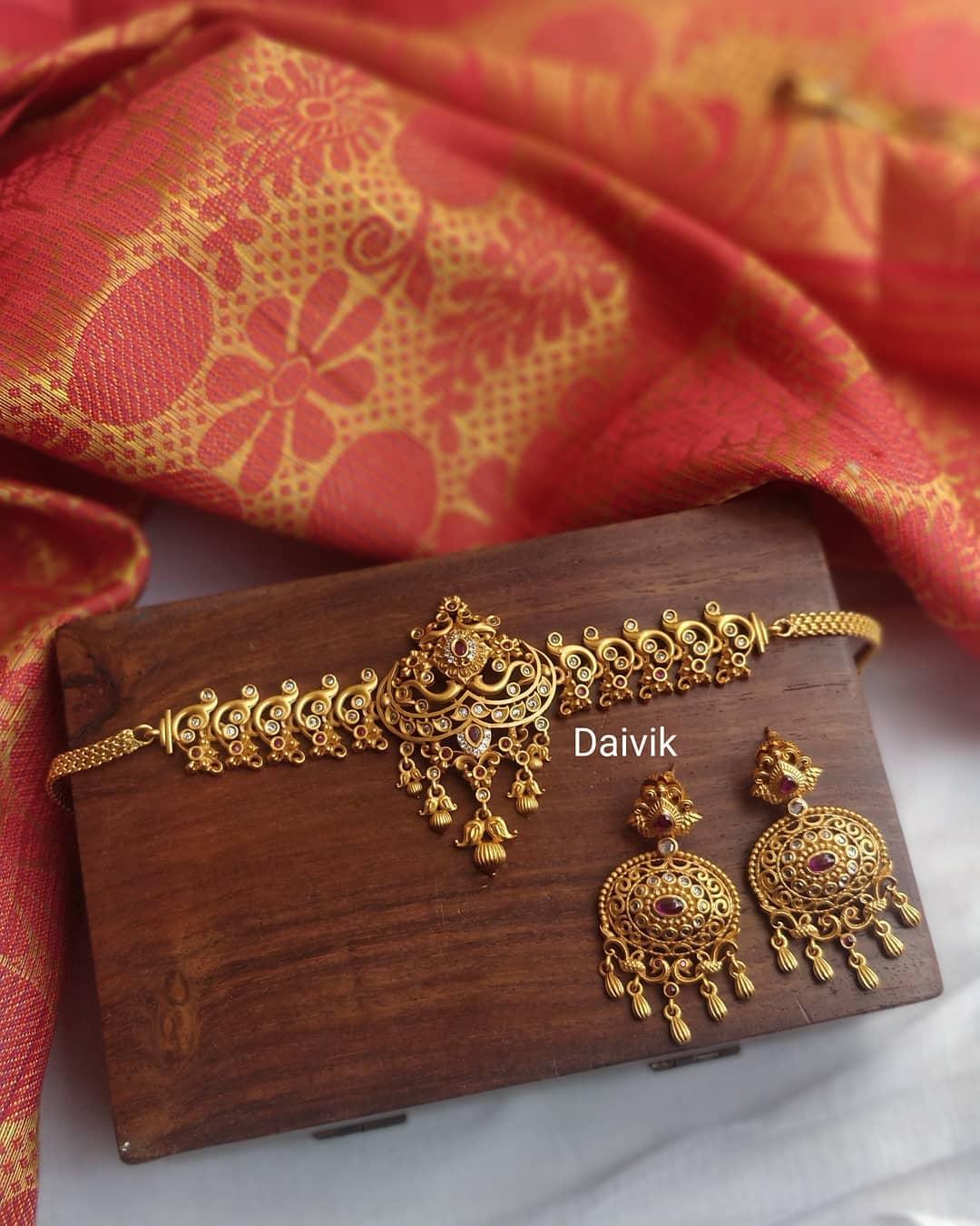 Imitation-Antique-Jewellery-Online(5)