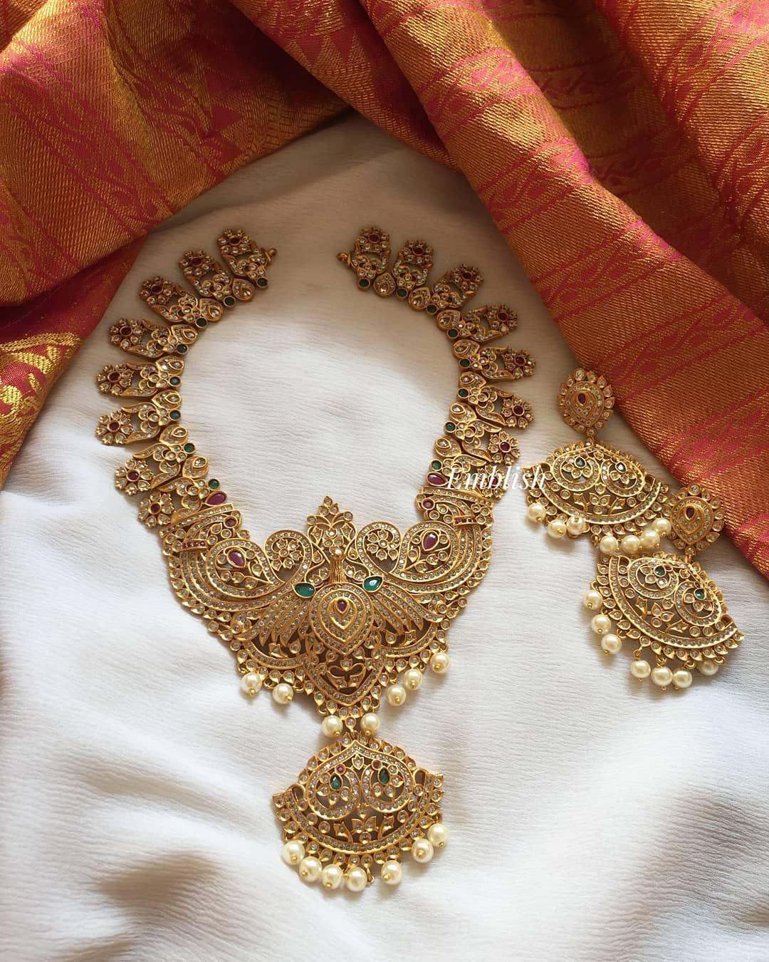 Imitation-Antique-Jewellery-Online(7)