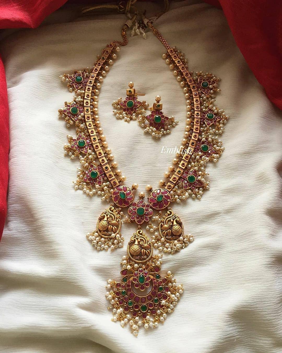Imitation-Antique-Jewellery-Online(8)