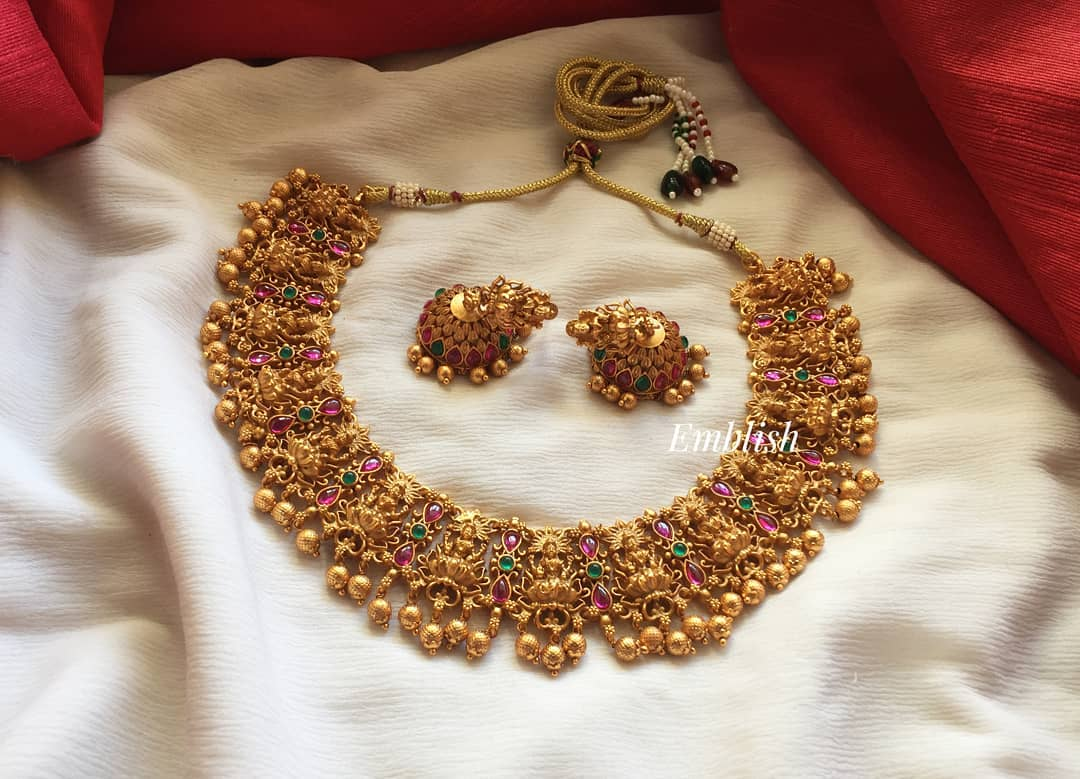 Imitation-Antique-Jewellery-Online(9)