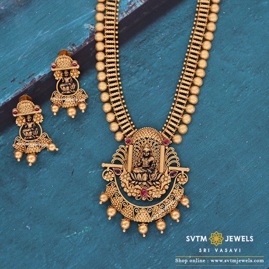 Nagas-Jewellery-Sets(10)