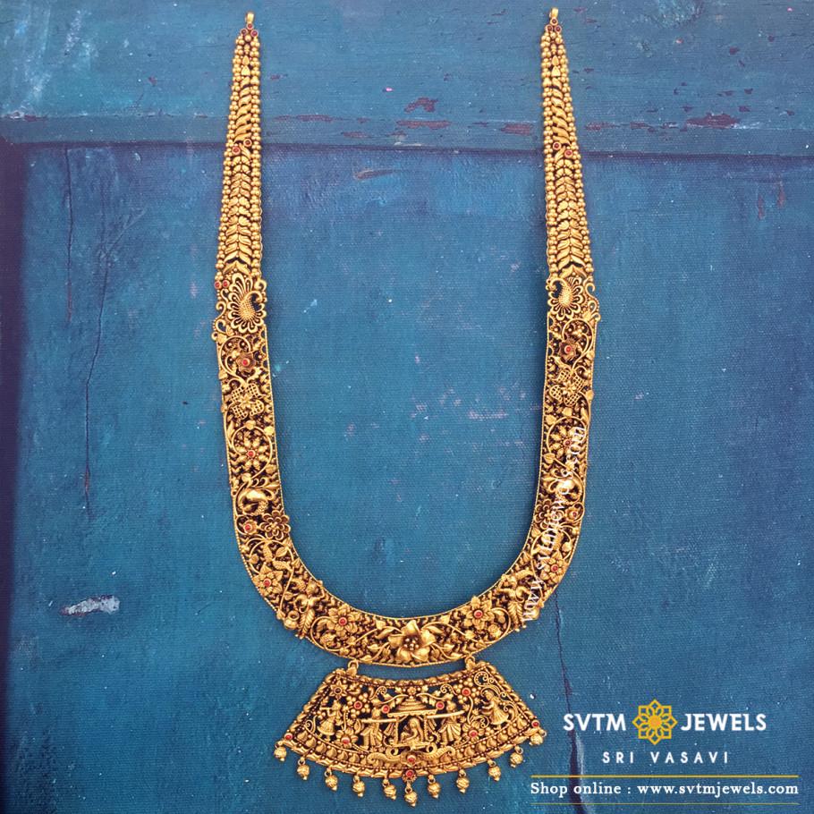 Nagas-Jewellery-Sets(12)