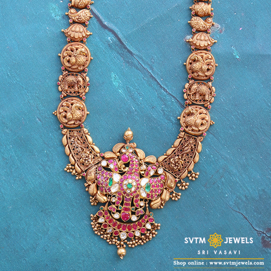 Nagas-Jewellery-Sets(2)