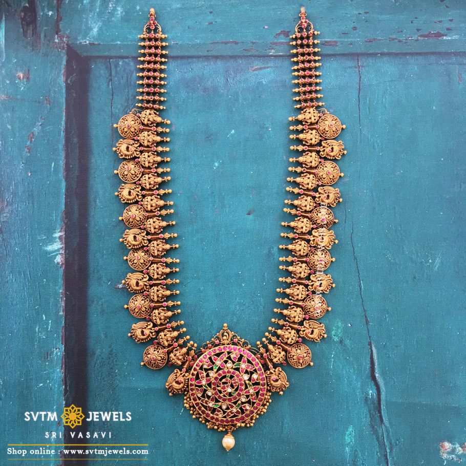 Nagas-Jewellery-Sets(3)