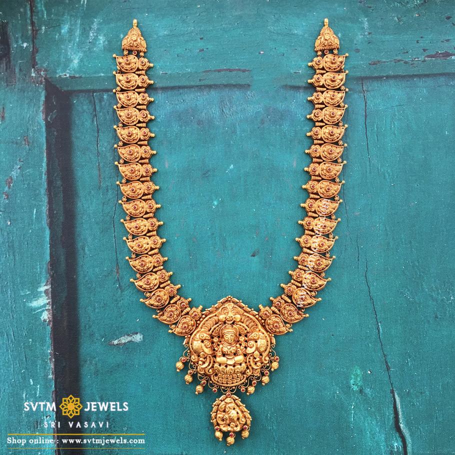 Nagas-Jewellery-Sets(4)