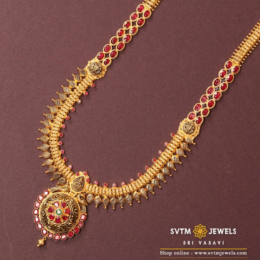 Nagas-Jewellery-Sets(5)