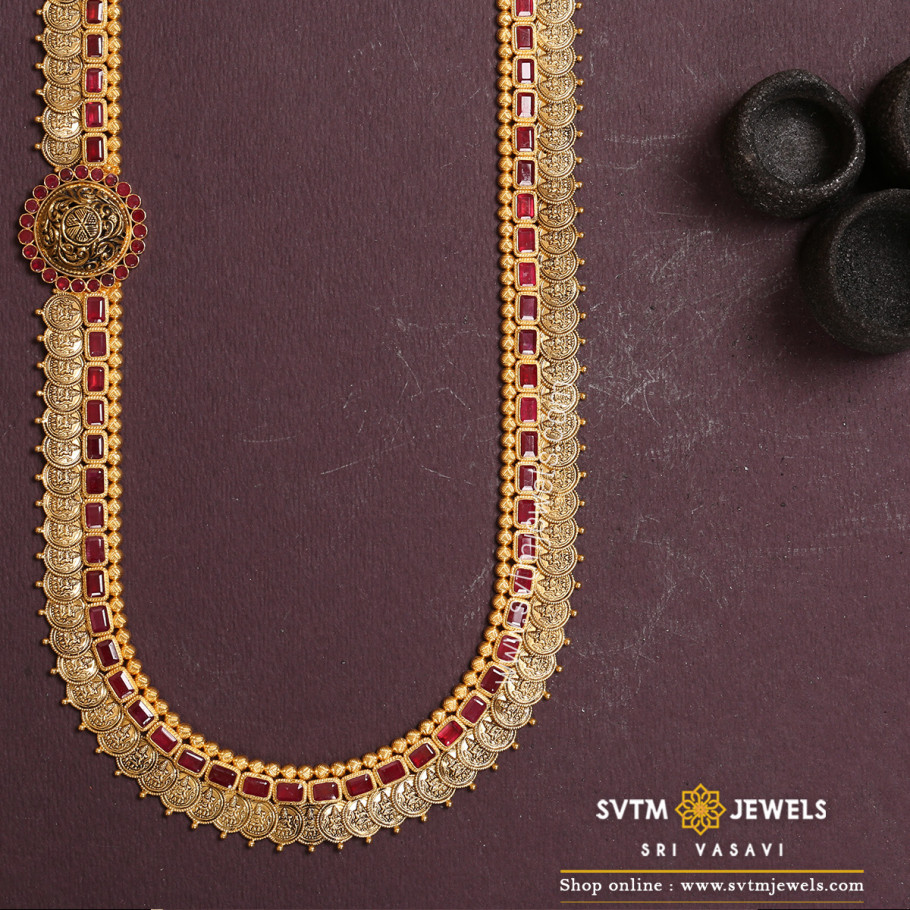 Nagas-Jewellery-Sets(6)